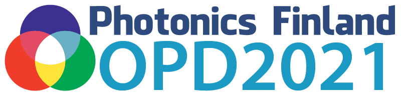 Optics and Photonics Days 2021