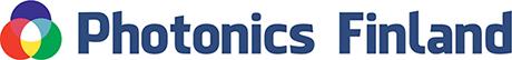 Photonics Finland webpage updated!